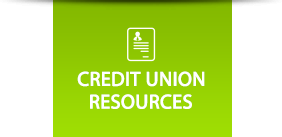 credit union resources