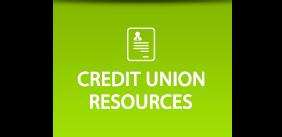 credit union resources